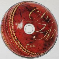 DLM CD