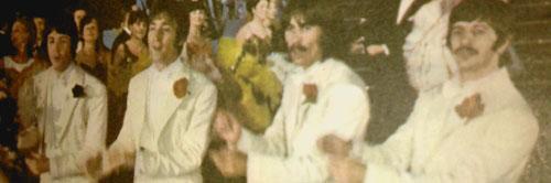 BeatlesBen