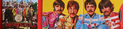 SgtPeppersLonelyHeartsClubBand